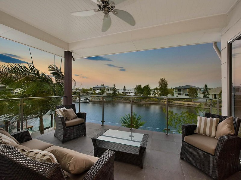 31 Abbey Court, Pelican Waters - House for Sale in Pelican Waters