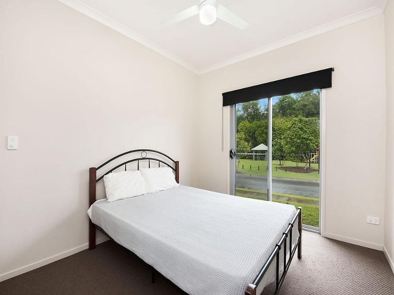 Unit 1 and Unit 2/51 Upper Wakefield Street, Woombye - Duplex for Sale in Woombye