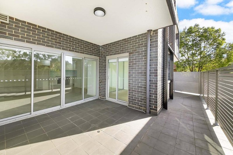 Apartment for Sale in Strathfield South NSW 2136