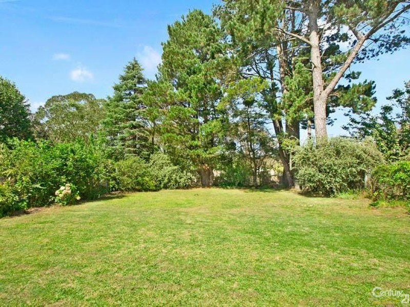 12 Cook Rd, Wentworth Falls - House for Sale in Wentworth Falls