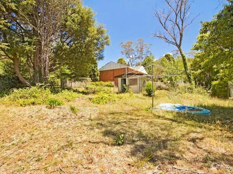 37 Pritchard St, Wentworth Falls - House for Sale in Wentworth Falls