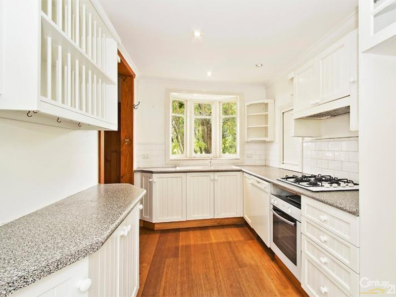 106 Great Western Highway, Wentworth Falls - House for Sale in Wentworth Falls