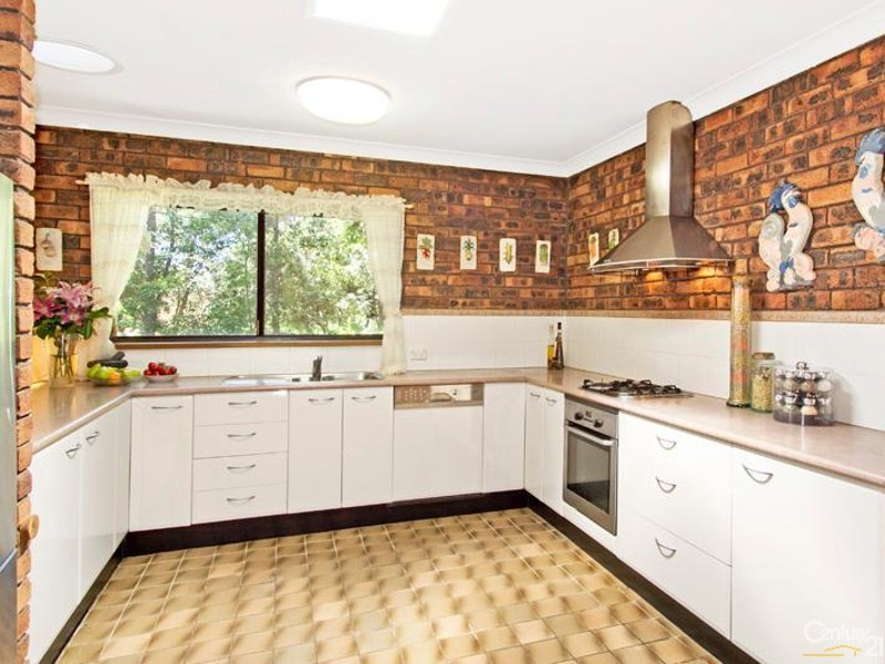 2 Mimosa, Wentworth Falls - House for Sale in Wentworth Falls