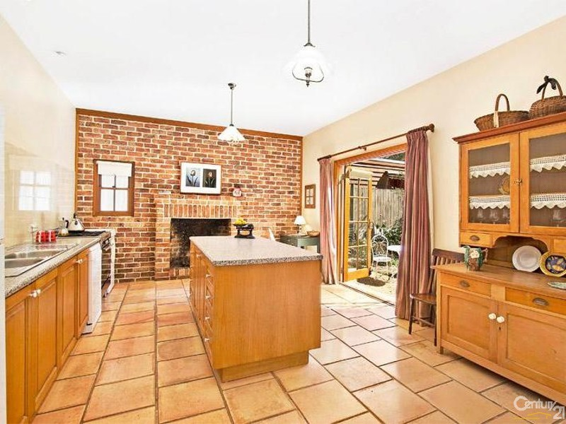 117 Waratah Rd, Wentworth Falls - House for Sale in Wentworth Falls