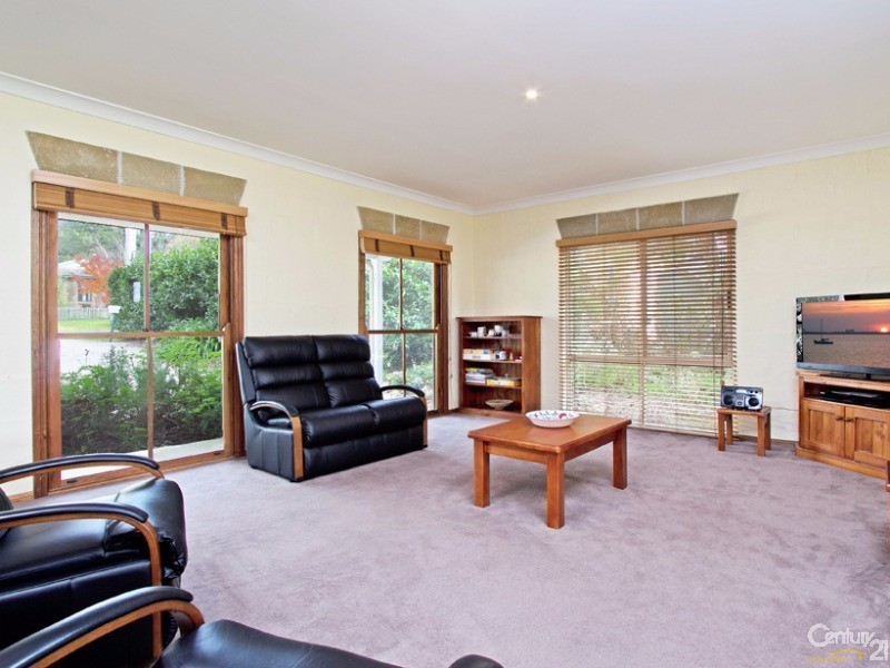 9 Lyle St, Wentworth Falls - House for Sale in Wentworth Falls