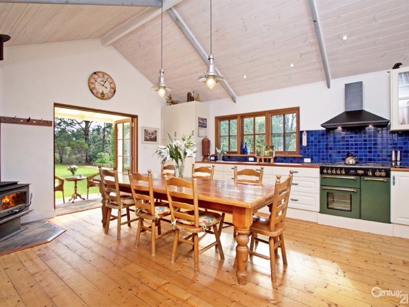 192-194 Henderson Rd, Wentworth Falls - House for Sale in Wentworth Falls