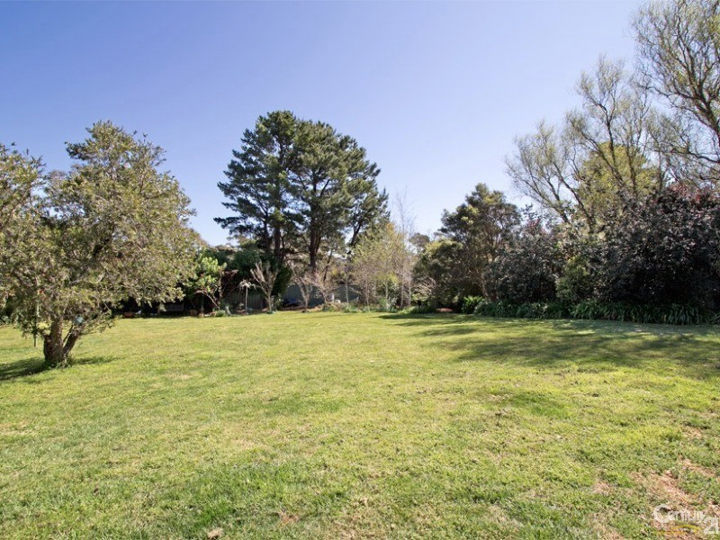123 Tableland Rd, Wentworth Falls - House for Sale in Wentworth Falls