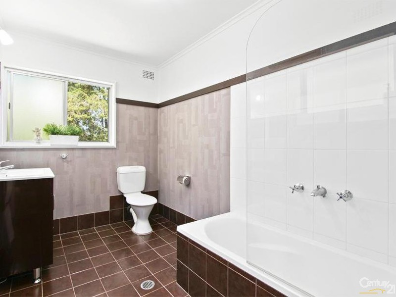 12 Nelson Ave, Wentworth Falls - House for Sale in Wentworth Falls