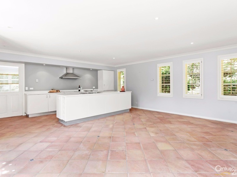 7-9 Jamieson St, Wentworth Falls - House for Sale in Wentworth Falls