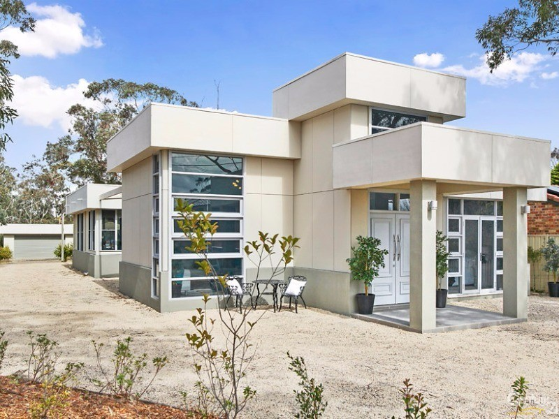 10 View Rd, Wentworth Falls - House for Sale in Wentworth Falls