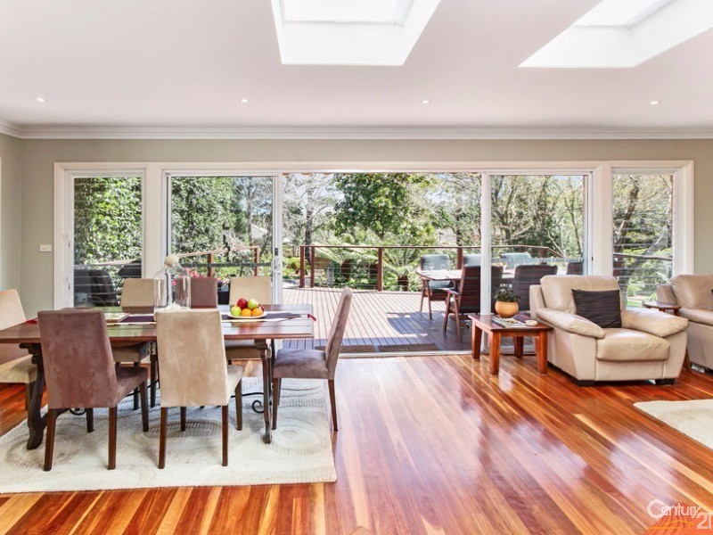 59-61 Sublime Point Rd, Leura - House for Sale in Leura