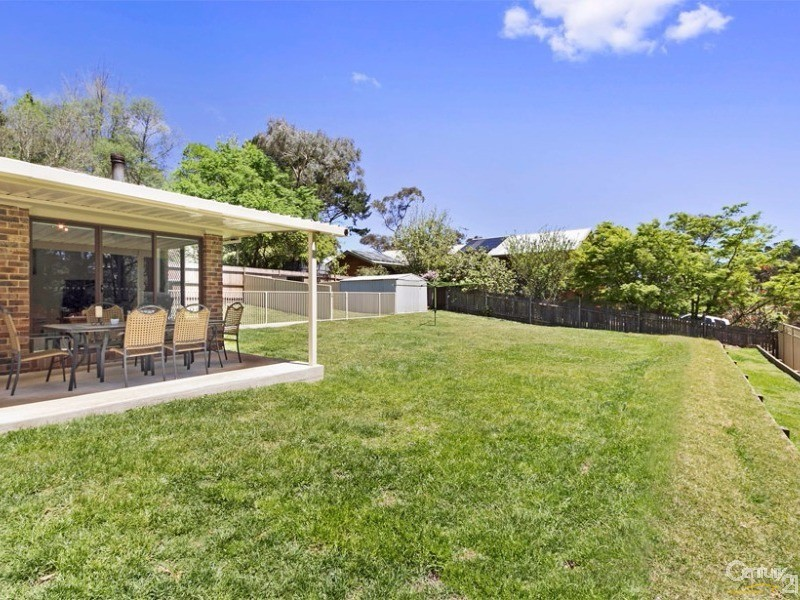 24 Waragil St, Blackheath - House for Sale in Blackheath