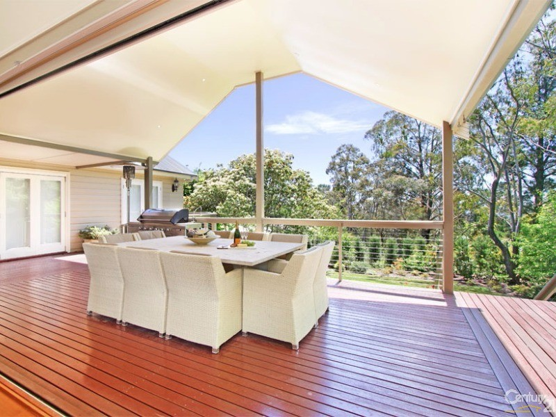 House for Sale in Wentworth Falls NSW 2782