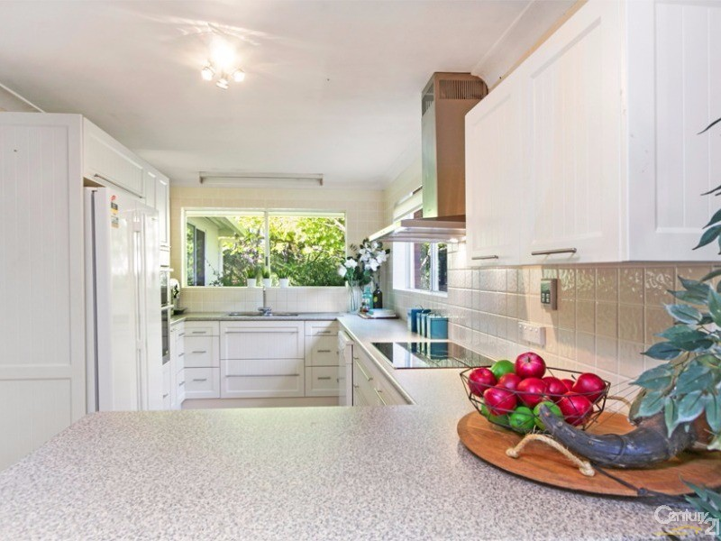 27 Yester Rd, Wentworth Falls - House for Sale in Wentworth Falls