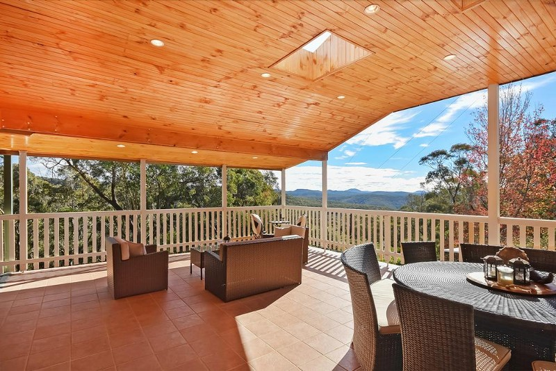 12 Lurline St, Wentworth Falls - House for Sale in Wentworth Falls