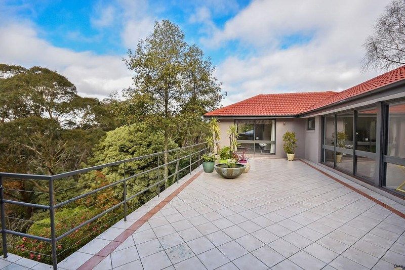 54 Gladstone St, Leura - House for Sale in Leura