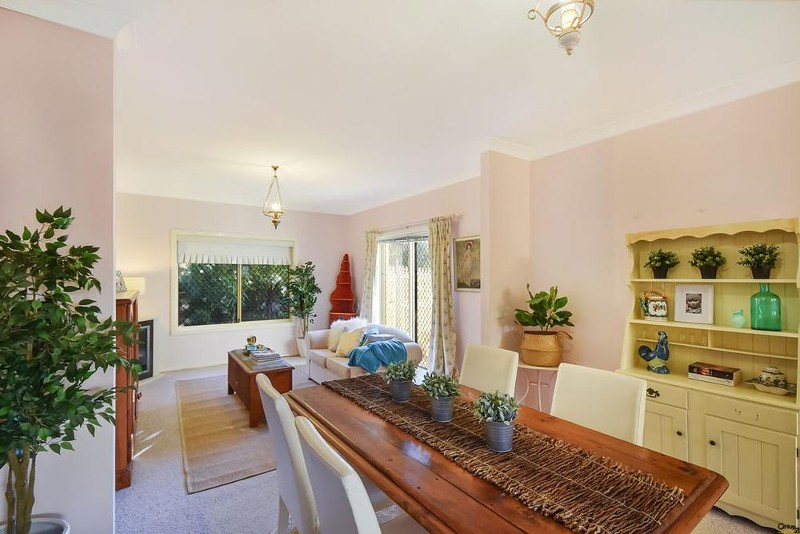 5/47-53 Falls Rd, Wentworth Falls - Townhouse for Sale in Wentworth Falls