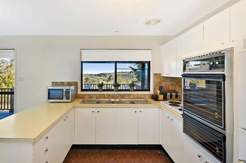 43 Valley Rd, Wentworth Falls - House for Sale in Wentworth Falls