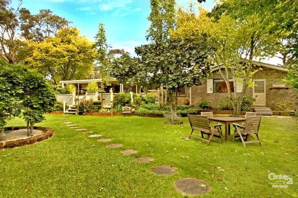 5 David St, Wentworth Falls - House for Sale in Wentworth Falls