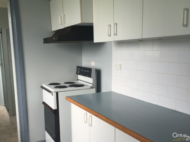 1 Durham Road, Schofields - House for Rent in Schofields