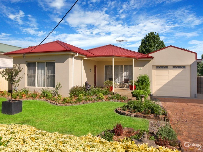 20 Advance Street Schofields Nsw 2762 348615 Century
