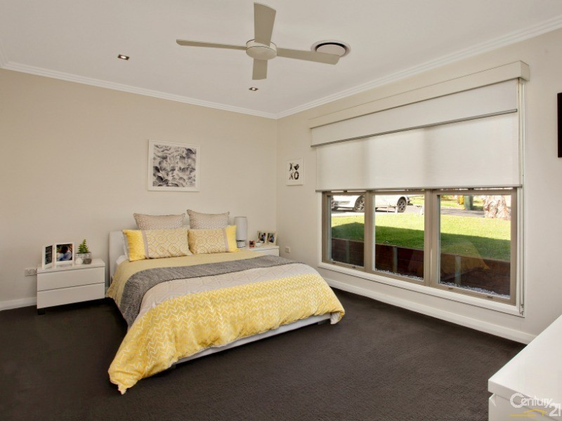 17 Ailsa Place, Riverstone - House for Sale in Riverstone