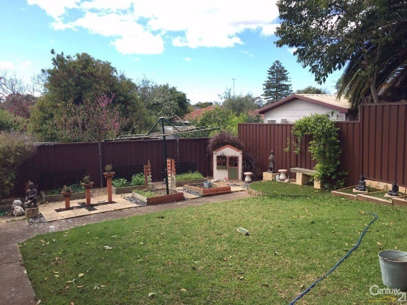 46A Junction Rd, Winston Hills - House for Rent in Winston Hills