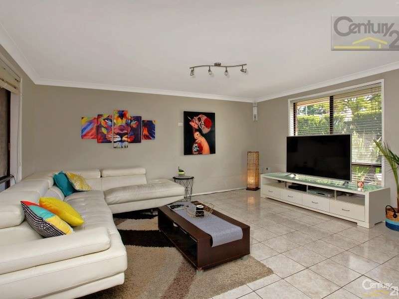2 Ellesmere Ave, Schofields - House for Sale in Schofields
