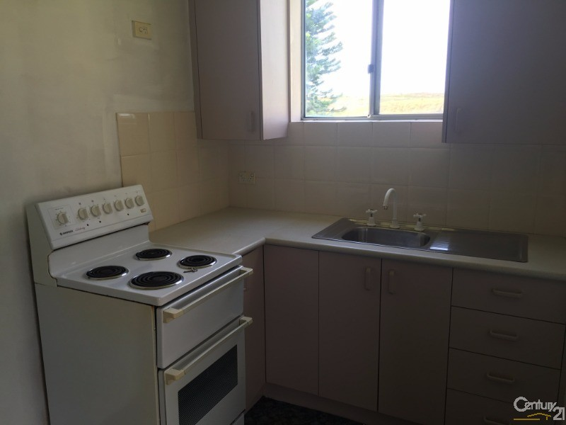 102 Boundary Rd, Schofields - Property for Sale in Schofields
