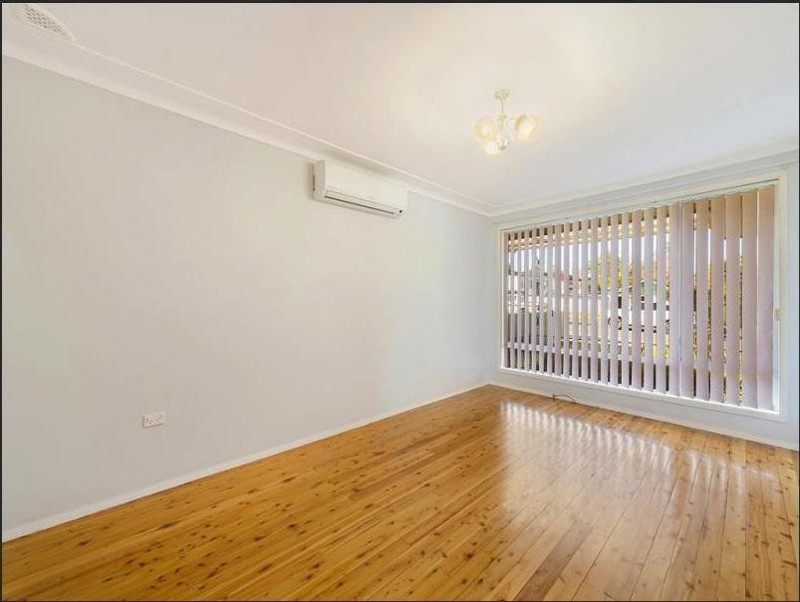 33 Argyle St, South Windsor - House for Rent in South Windsor