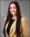 Taylor Whybrew - Real Estate Agent Riverstone