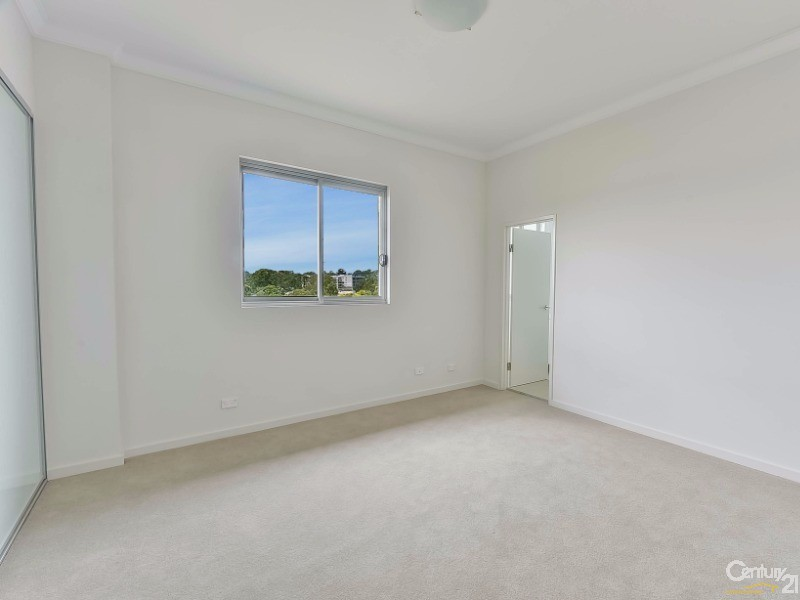 109/3-17 Queen Street, Campbelltown - Apartment for Sale in Campbelltown
