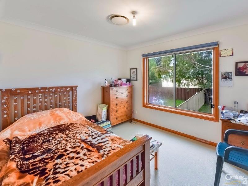29A High Street, Campbelltown - Duplex for Sale in Campbelltown