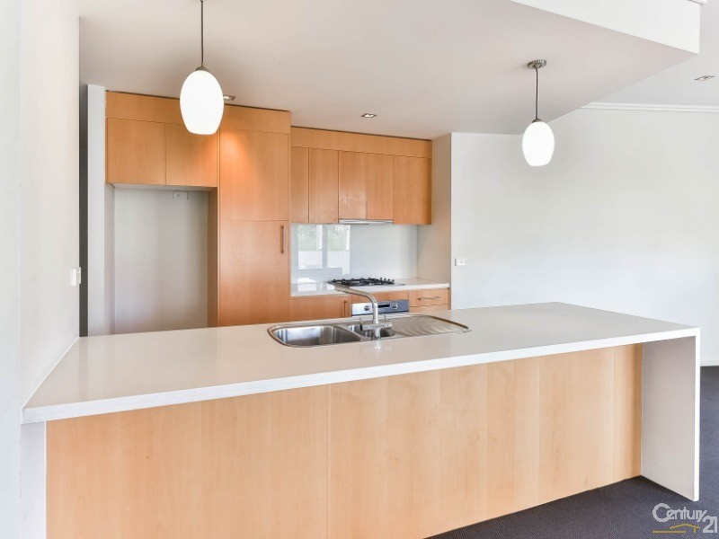 13/40 Parkside Crescent, Campbelltown - Unit for Sale in Campbelltown