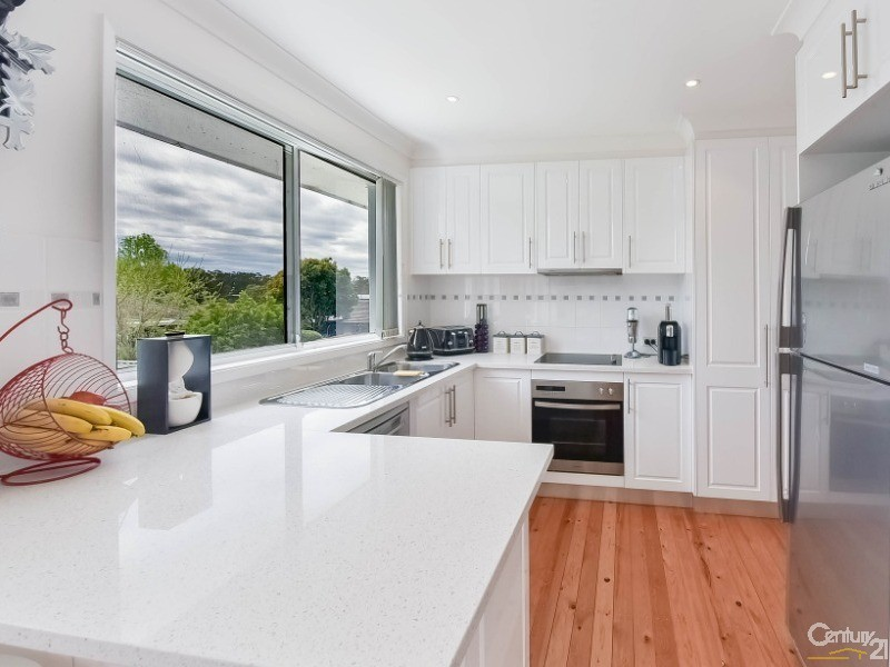 2 Karius Street, Glenfield - House for Sale in Glenfield