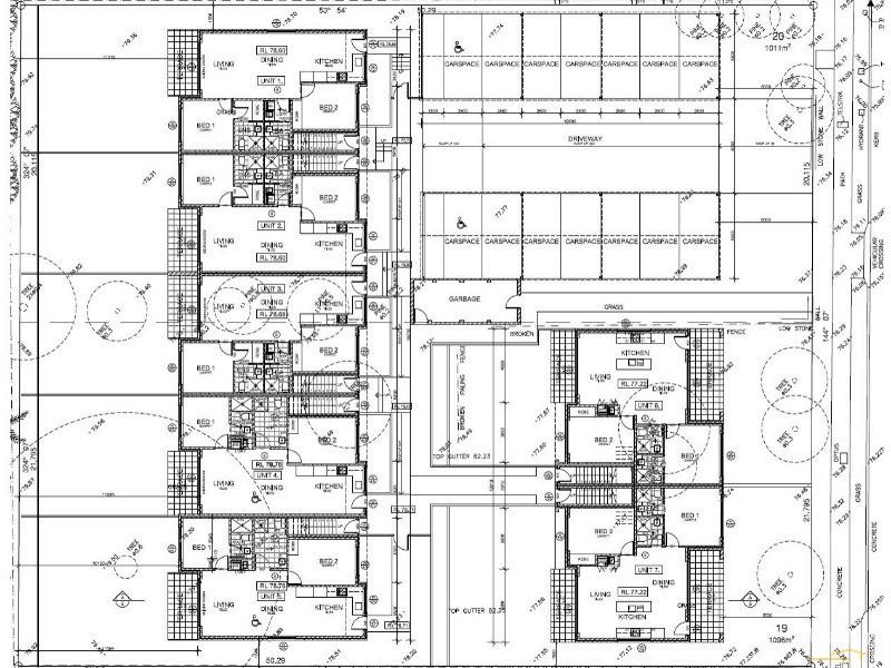 13-15 Allman Street, Campbelltown - Unit for Sale in Campbelltown