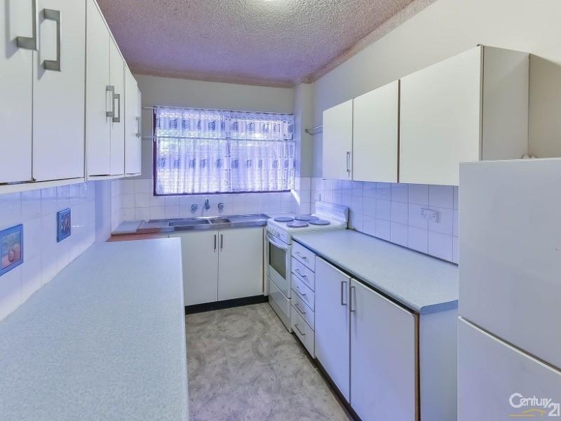 2/40 Cordeaux Street, Campbelltown - Unit for Sale in Campbelltown