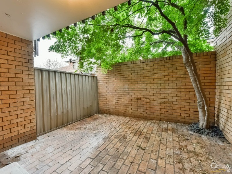 2/40 Cordeaux Street, Campbelltown - Unit for Sale in Campbelltown