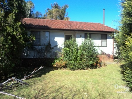 14 Lindesay Street, Campbelltown - House for Rent in Campbelltown