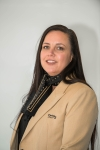 Kylie Haydock - Real Estate Agent Campbelltown