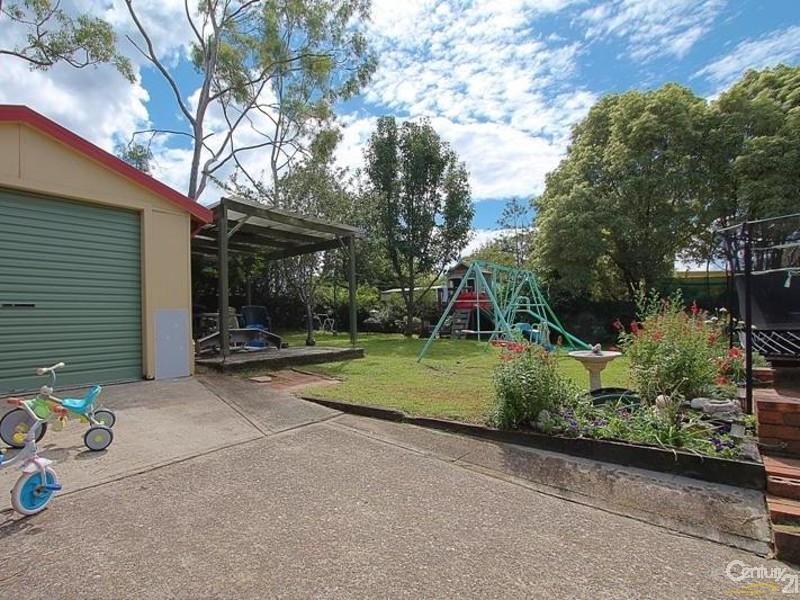 66 Bluehills Road, Hazelbrook - House for Rent in Hazelbrook
