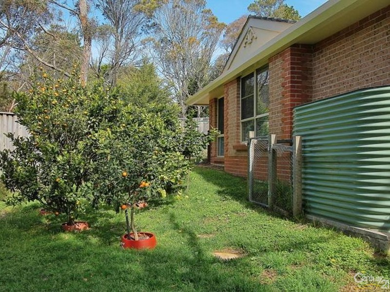 8 Tableland Road, Wentworth Falls - House for Sale in Wentworth Falls