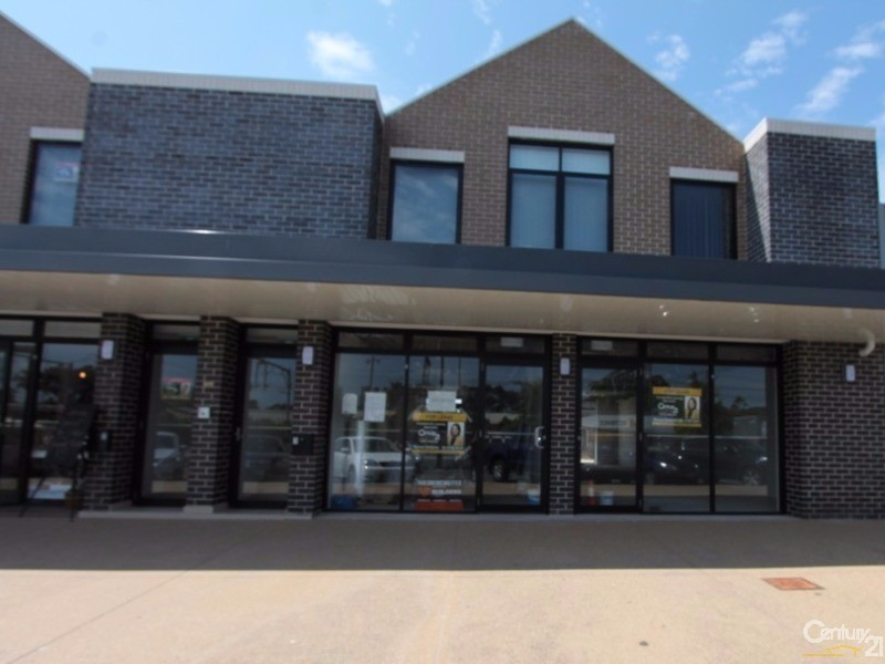 Retail Property for Lease in Lawson NSW 2783