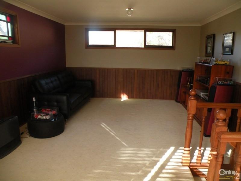 53 Talbot Road, Hazelbrook - House for Rent in Hazelbrook