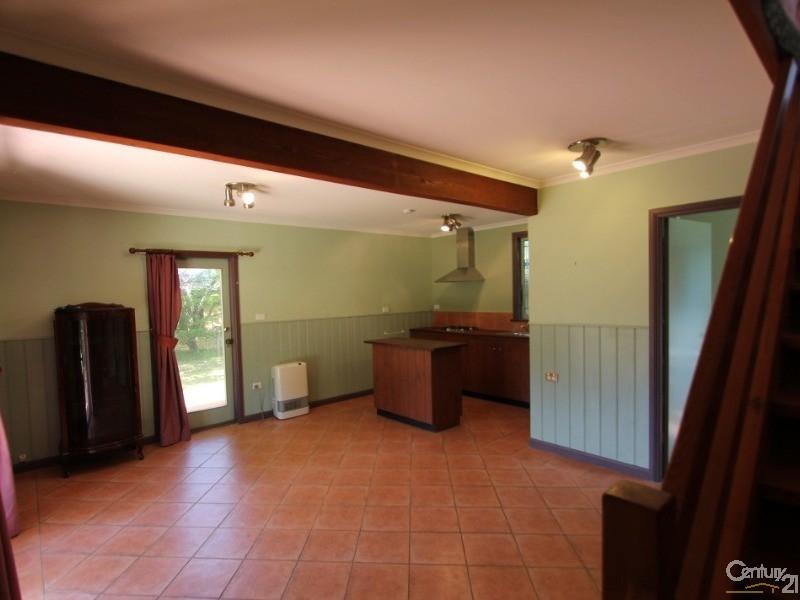 27 SAN JOSE AVENUE , Lawson - Property for Sale in Lawson