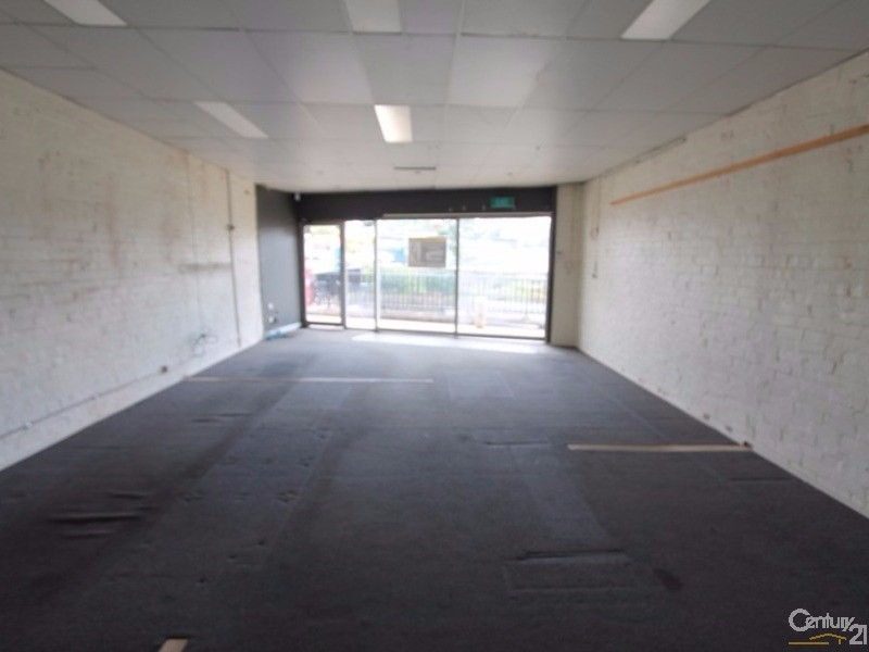 3 Honour Avenue, Lawson - Retail Property for Lease in Lawson
