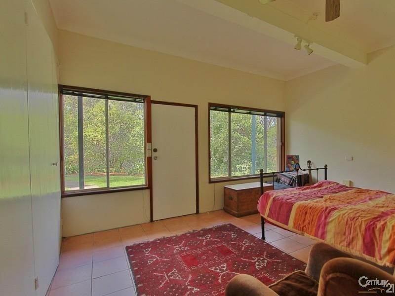 25 Albert Road, Bullaburra - House for Sale in Bullaburra