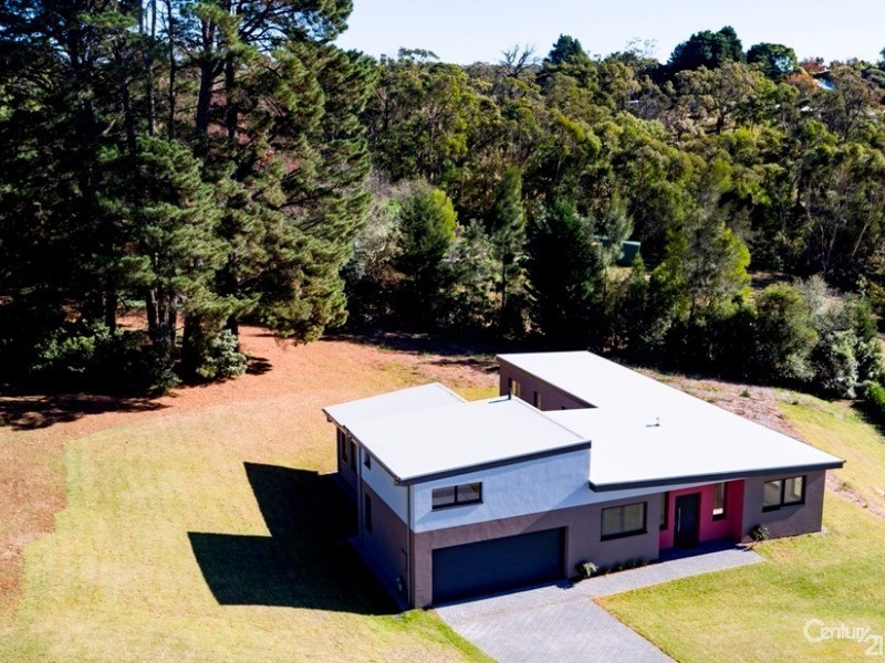 176 Valley Road, Hazelbrook - House for Sale in Hazelbrook