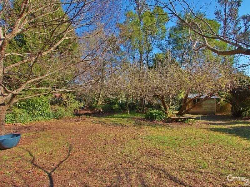 11 Yester Road, Wentworth Falls - House for Sale in Wentworth Falls