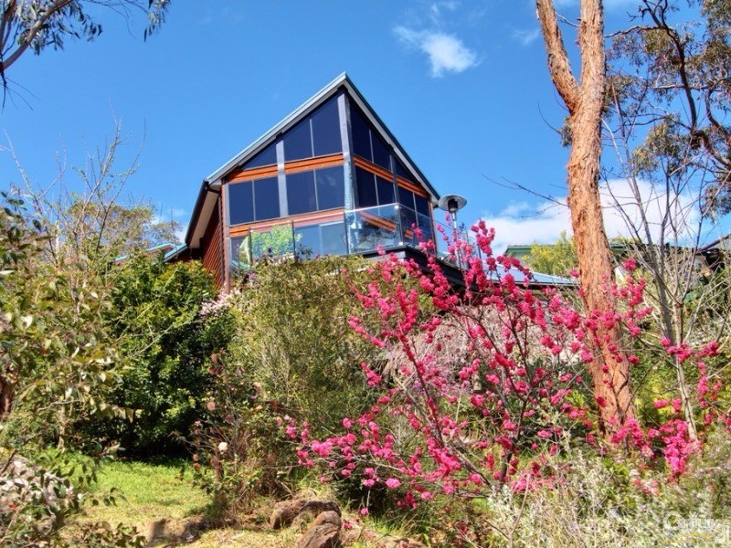 11 Orama Road, Hazelbrook - House for Sale in Hazelbrook